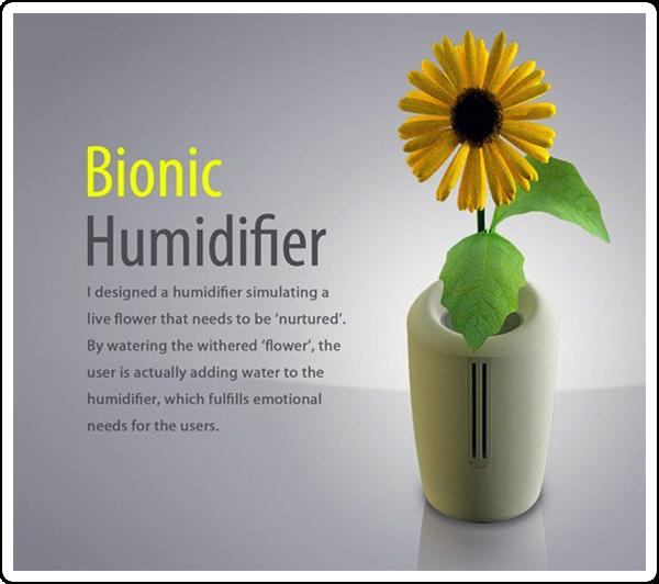 bionic_humidifier1.png