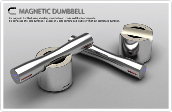 magneticdumbell.png