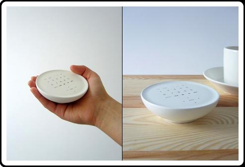 ceramic_remote.png