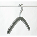 stackable_hanger4.png