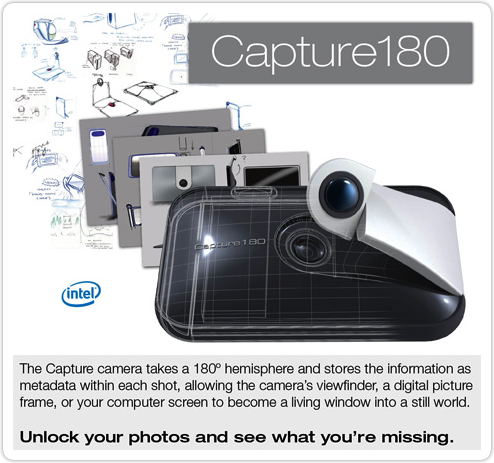 capture180.png