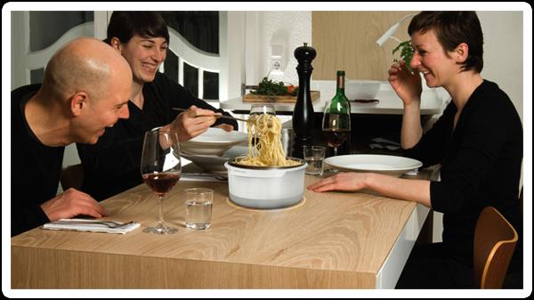 modular_dining10.png