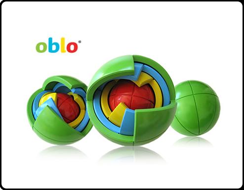 oblo.png