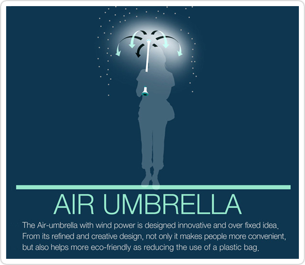 air_umbrella6.png