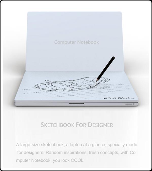 notebook-notebook.png