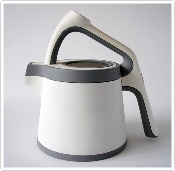 kettle in detail.png