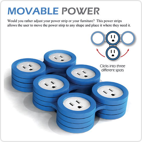 movablepower6.png
