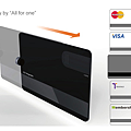 onecard4.png