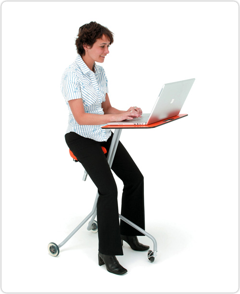 scooter_desk.png