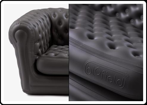 blofieldchair2.png
