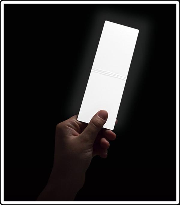 leaflight2.png