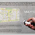 maptor1.png