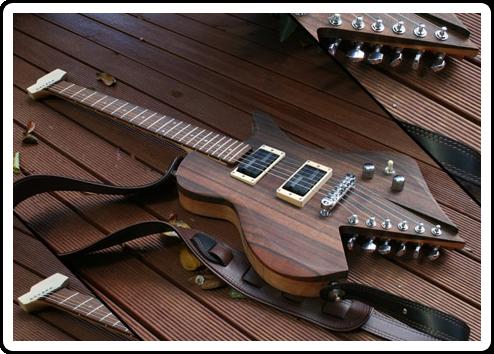 woodguitar3.png