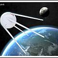 mintsputnik04.png