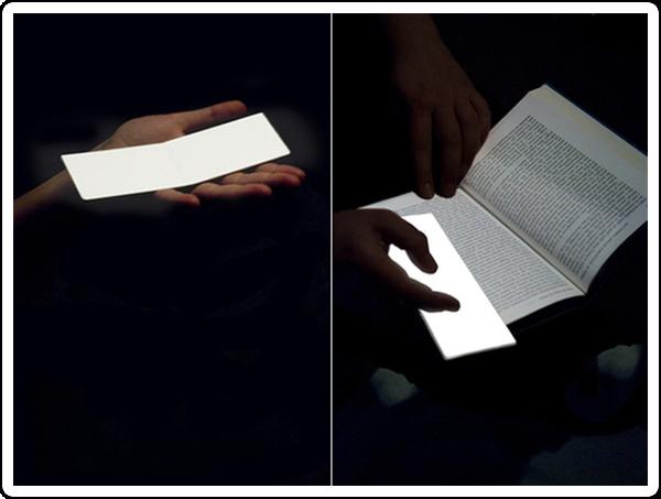 leaflight1.png