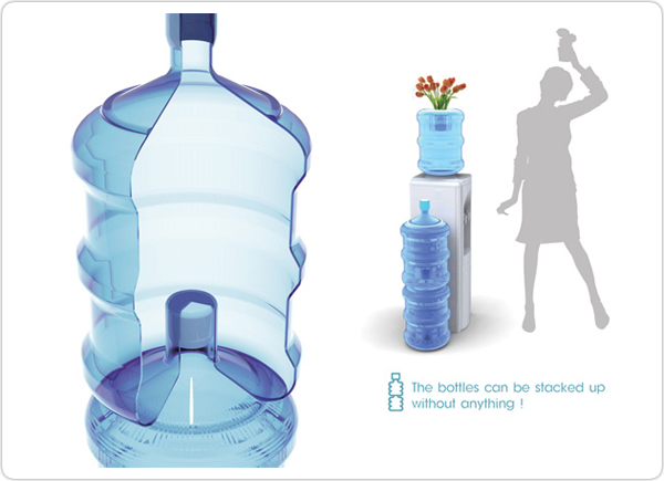 stackable_bottle3.png