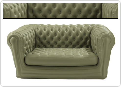 blofieldchair3.png
