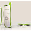 stickerphone21.png