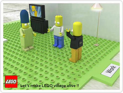 working_lego2.png