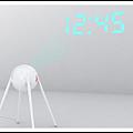 mintsputnik01.png