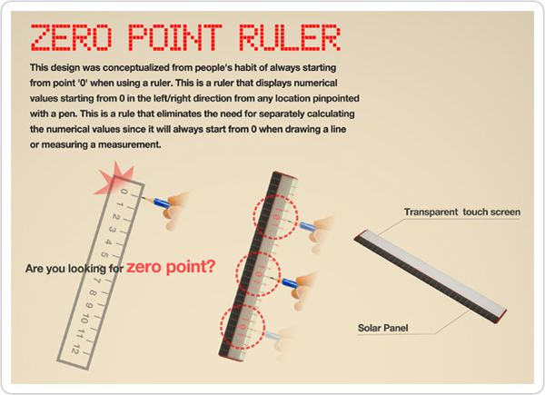 zero_point2.png