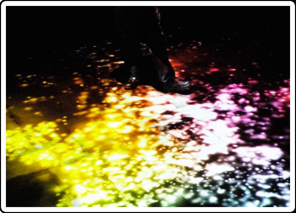 fireflylighting02.png