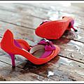 swim_slippers3.png