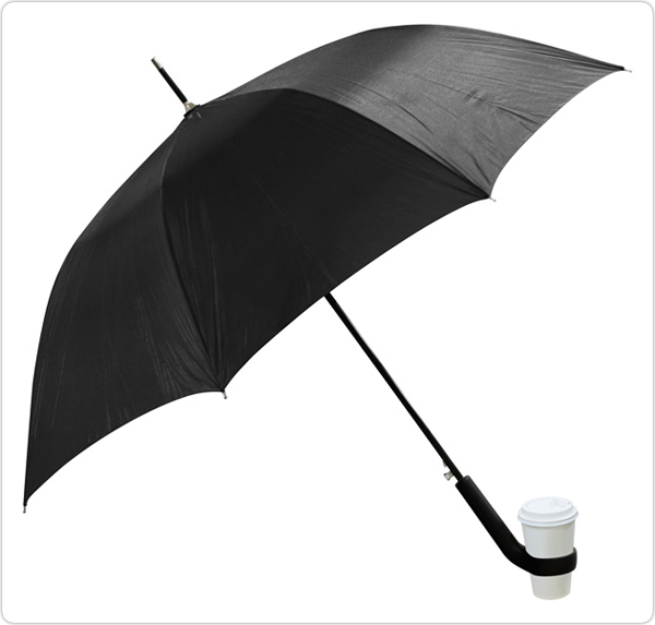 umbrella_cup2.png