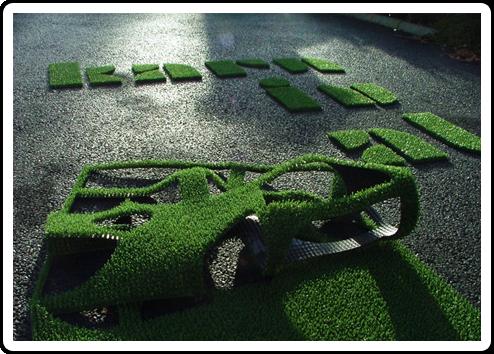 grasstype5.png