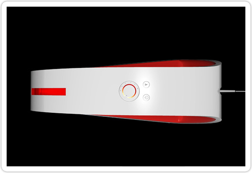 steam_iron_led_2.png