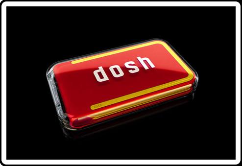 dosh_wallet.png