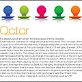 octor3.png