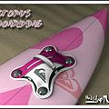octopus_board.png