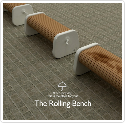 rolling_bench.png