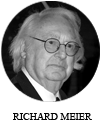 Richard Meier.png