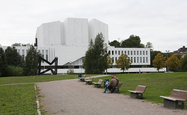 3.800px-Finlandiatalo2008.jpg