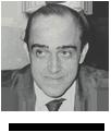 Oscar Niemeyer.png