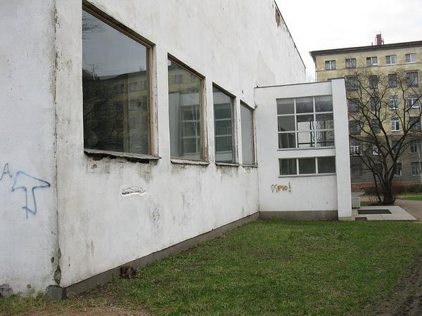 3.800px-Vyborg-library-2008.jpg