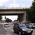 bridge-1-640x480
