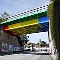 bridge-5-640x480