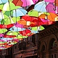 umbrellainstallation03