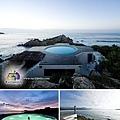 FB 泳池之家