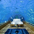 1-underwater-hotel-suite-conrad-maldives-rangali-islands-resort