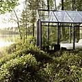 5-garden-shed-bedroom-ville-hara-linda-bergroth