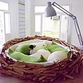 8-nest-bed-bedroom