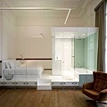 6-white-bedroom-signature-suite-town-hall-hotel-london