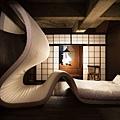 9-mattress-room-llove-hotel-tokyo