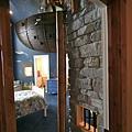 12-pirate-theme-bedroom