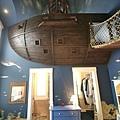 11-pirate-ship-theme-bedroom