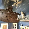 10-pirate-ship-bedroom